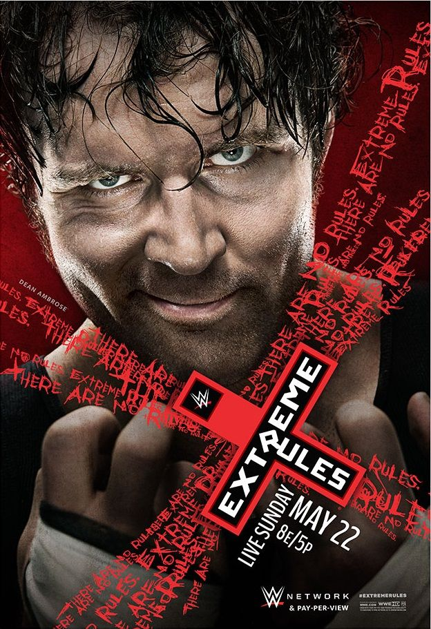 https://upload.wikimedia.org/wikipedia/en/e/ee/Extreme_Rules_2016_official_WWEShop.com_Poster.jpg