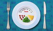 Ολιγοθερμιδική διατροφή: Ποια είναι τα οφέλη της για την υγεία