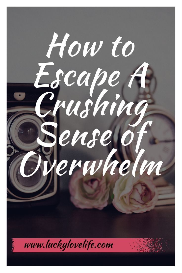 How to overcome and beat overwhelm. Reduce stress and overwhelm using these tips and hints. Happiness, Positivity, Optimism, and Joy for a less stressful life.