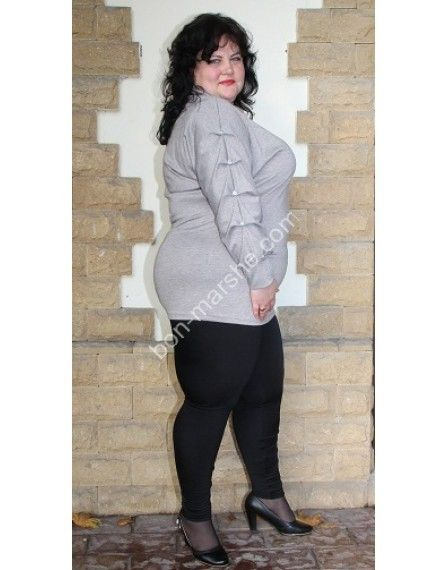 Женские пиджаки и свитера большого размера в интернет-магазине Lavira-Shop