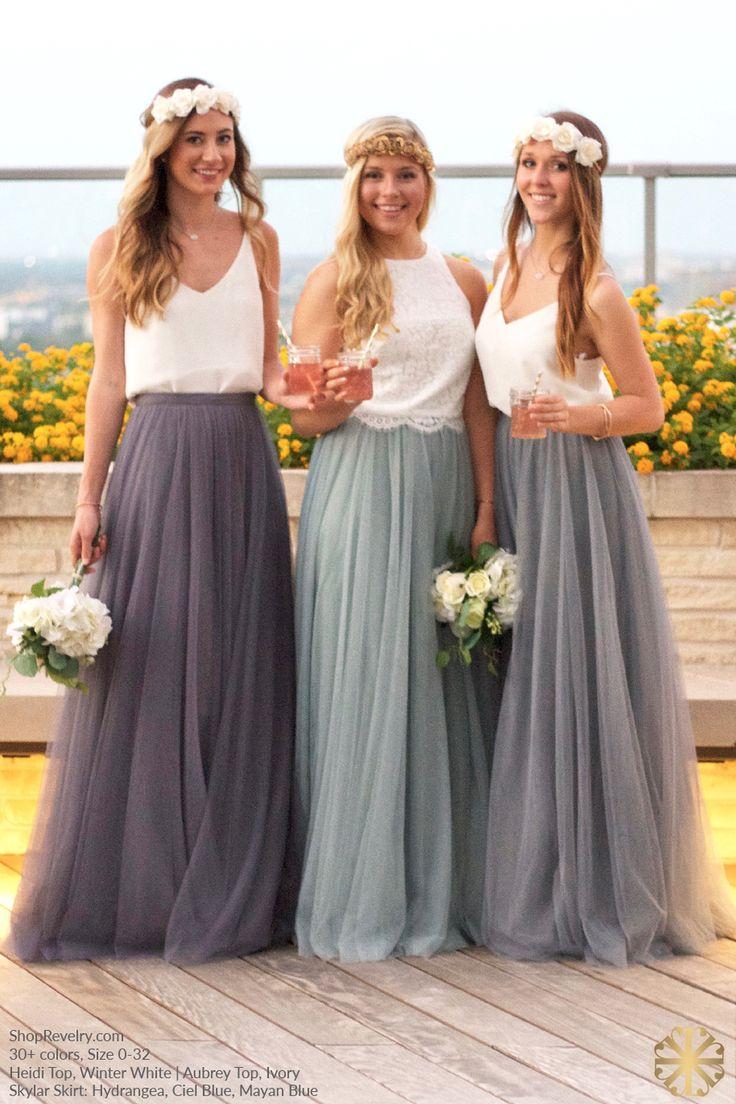 141 besten Hochzeit Kleider Bilder auf Pinterest | Hochzeitskleider ...