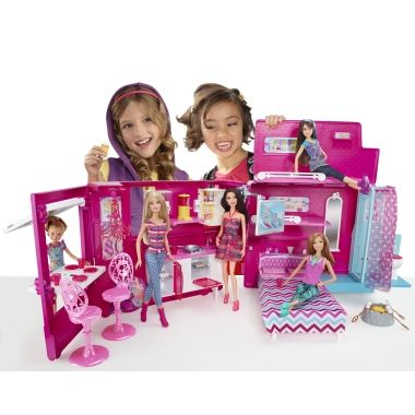 21 best Dolls and More * images on Pinterest   Barbie doll, Barbie ...