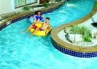 Grand Country Inn Lazy River