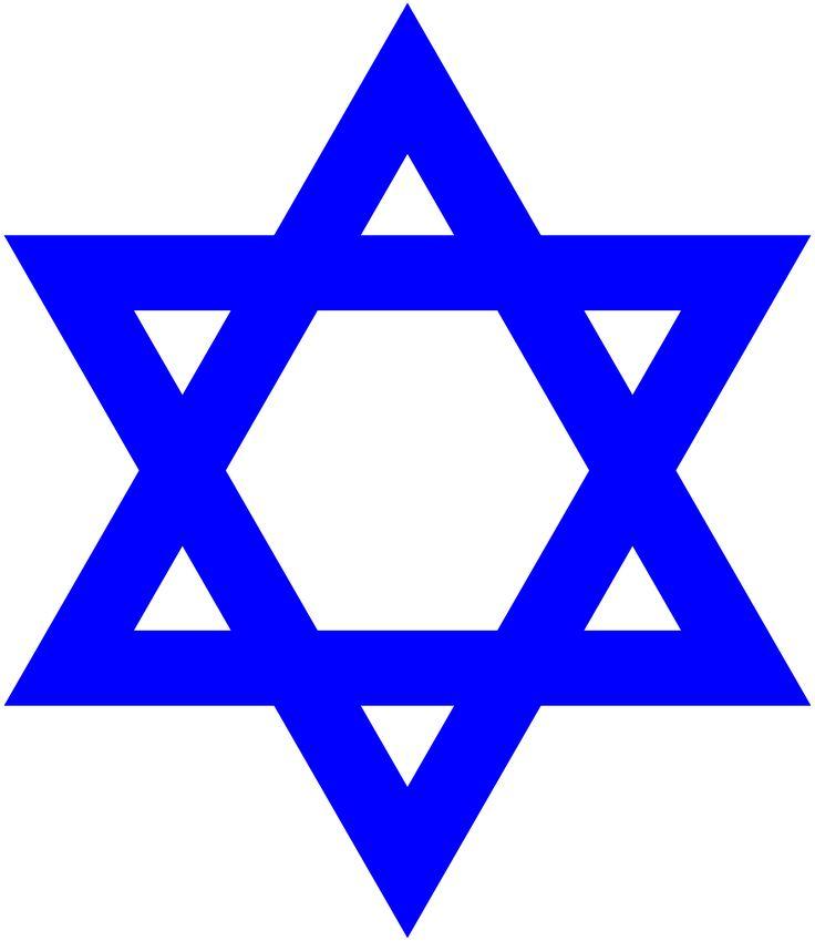 Judentum – Wikipedia