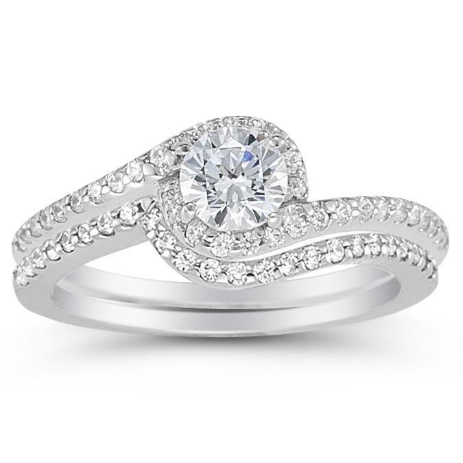 167 besten Engagement Rings Bilder auf Pinterest