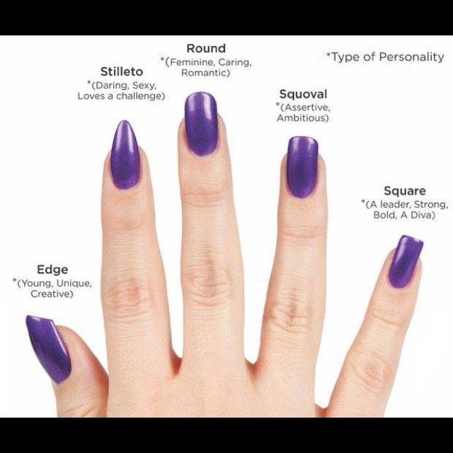 Pinterest Nails Nail Art And Designs