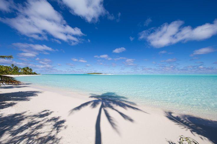 PROMOTIONAL OFFERs-accommodationNautilus Resort Rarotonga-nautilus resortt