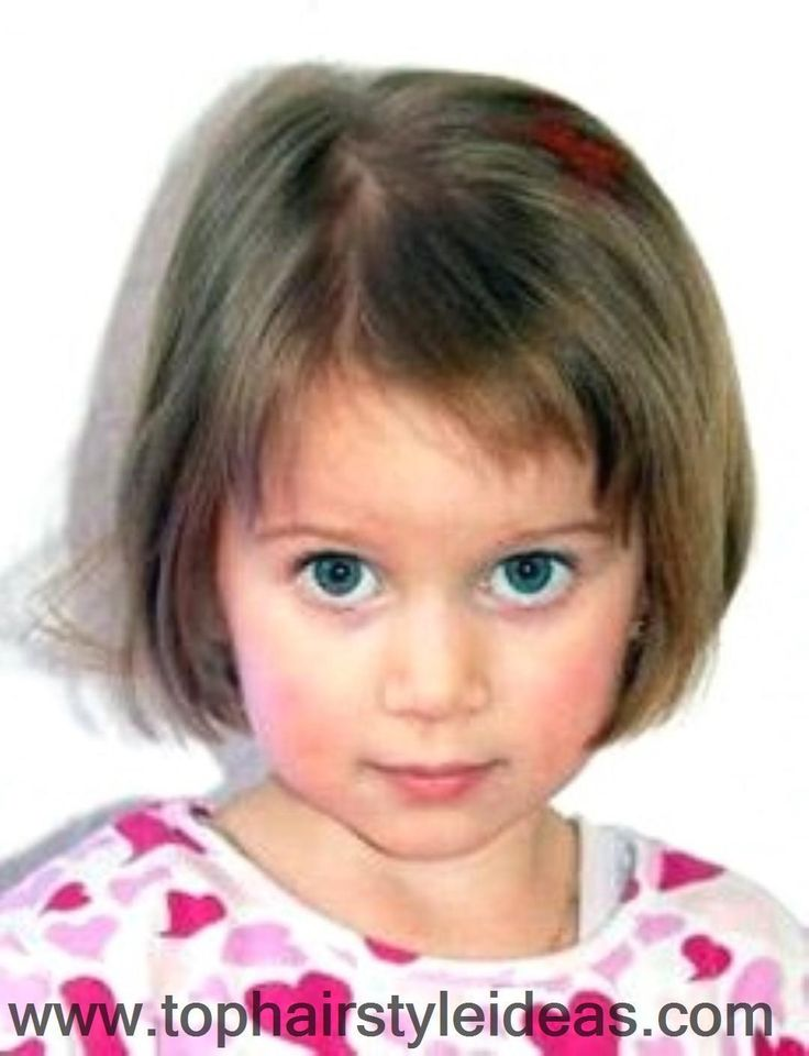 WHAT ARE THE EASY TO MAINTAIN HAIRSTYLES FOR KIDS? Check more at www.tophairstyl…