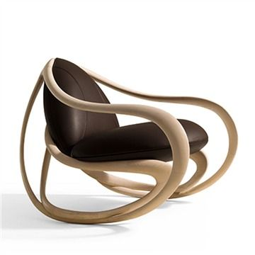 The 25 best ideas about Modern Rocking Chairs on PinterestBaby