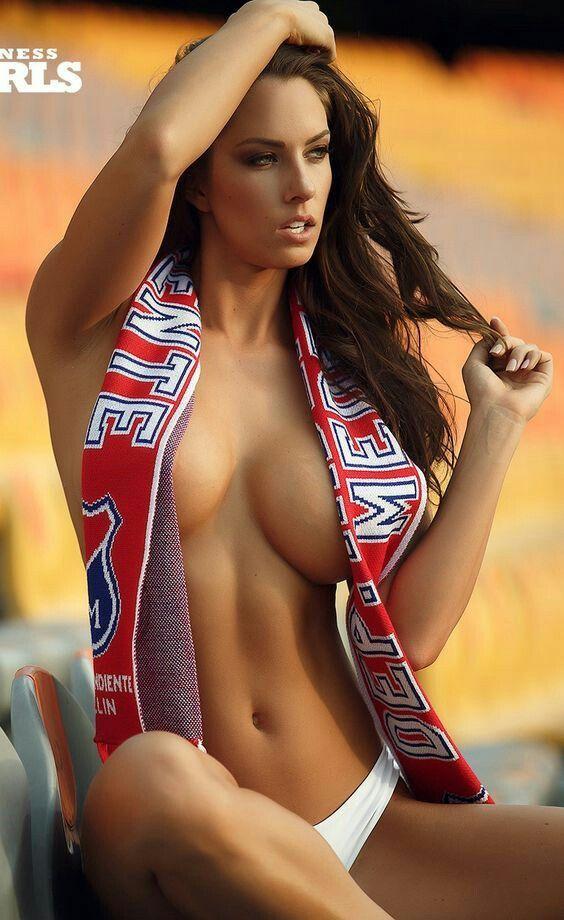 Alexis texas nudes