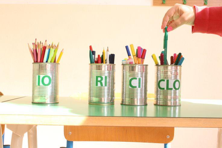 Terzo classificato pari merito, sezione fotografica, GSC autori: Giorgia Bonetto e Irene Michielan  3A liceo artistico -I.S.I.S.S.