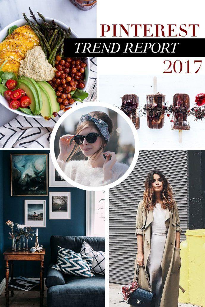 pinterest trend report 23