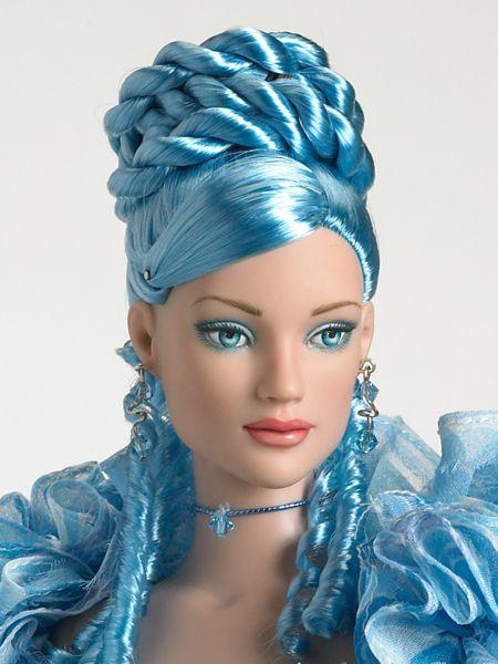 Blue Skies GLINDA™ | Tonner Doll Company