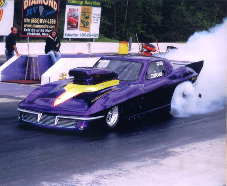 Best Racing Nhra Drag Images On Pinterest Drag Racing