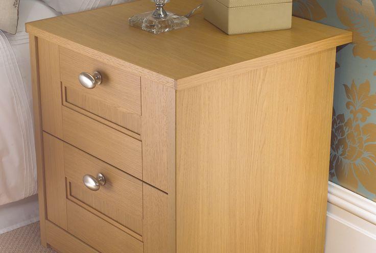 1000 images about sonata bedroom furniture on pinterest. Black Bedroom Furniture Sets. Home Design Ideas