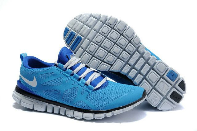 Chaussures Nike Free 3.0 V3 Femme ID 0008 [Chaussures Modele M00568] - €58.99 : , Chaussures Nike Pas Cher En Ligne.