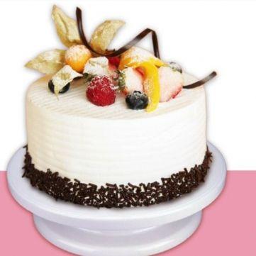 Wholesale Baking Tools Cake Decorating Turntable