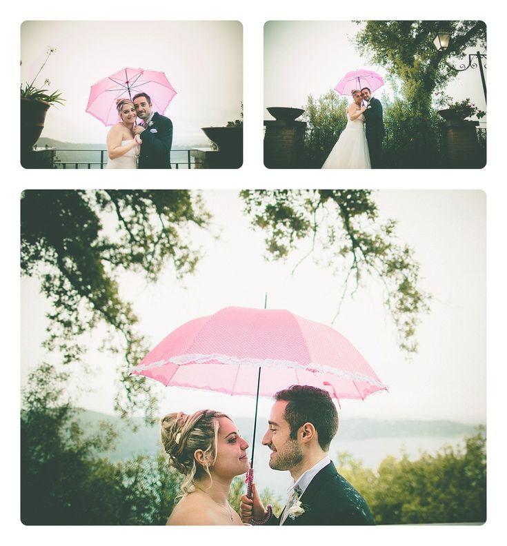 Francesco Russotto, Fotografo Matrimonio Rieti Roma. Fotografia creativa. FOTO SENZA POSE FORZATE, colori unici, REPORTAGE, discrezione e passione. #rieti #prematrimoniale #engagement #matrimonio #roma #wedding #provincia #italia #destinationweddingphotographer #viterbo #frosinone #latina #fotografomatrimonio #abitodasposa #abitodasposo #scarpesposa #girasole #scarpesposo #sunflower #bouquet #groom #bride #luxurywedding #www.francescorussotto.it
