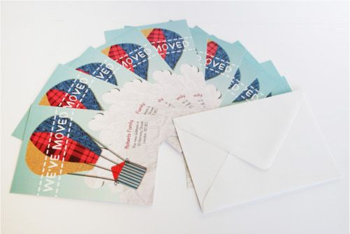 Like it? Order your moving cards here...  http://homemovingcards.com/moving-card-designs.html
