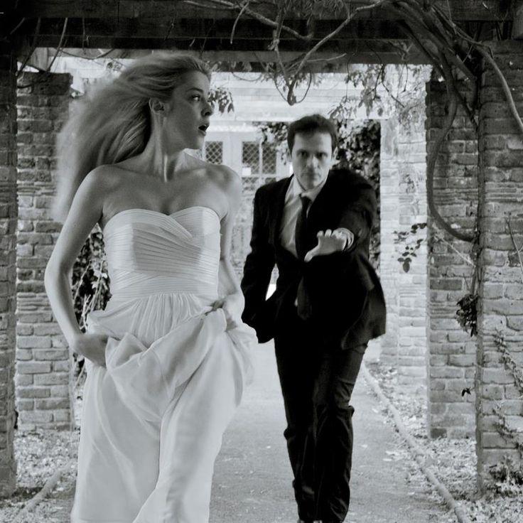 Η καταπληκτική ιστορία Ελληνα ηθοποιού -Πήγε στο Λονδίνο και έγινε ο καλύτερος πωλητής της Chanel [εικόνες]   iefimerida.gr