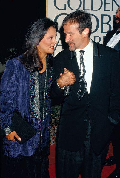 Robin+Williams+Marsha+Garces+Williams+Classic+eLdGiVATKxwl.jpg (402×594)