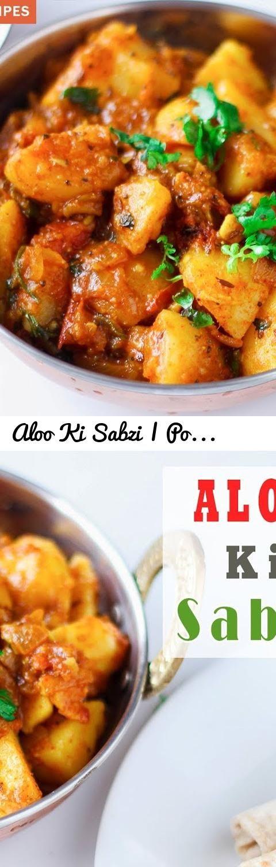 Aloo Ki Sabzi | Potato Gravy Recipe | Potato Recipes | Indian Recipes In Hindi... Tags: spicy potato curry, spicy potato gravy, spicy aloo gravy, how to make potato gravy, aloo gravy, aloo subzi, mintsrecipes, Mints Recipes, aloo subji, aloo masala curry, potato curry, indian food, indian recipes, potato curry recipe, aloo masala, spicy aloo curry, potato recipes, potato recipes in hindi, aloo curry, aloo recipe in hindi, potato recipes for dinner, indian recipes in hindi, aloo ki sabzi…
