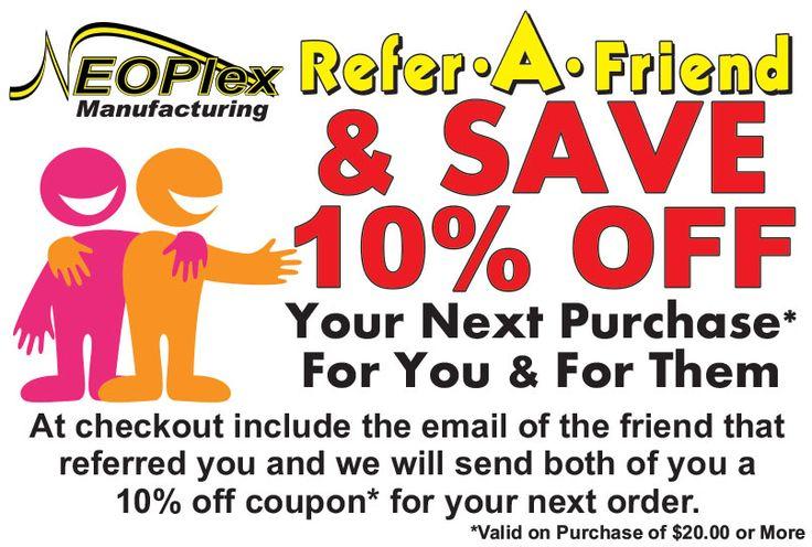 X pole coupon code