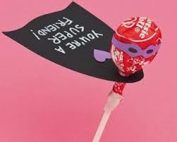 Image result for Girl Sharing a Tootsie Roll Lollipop images