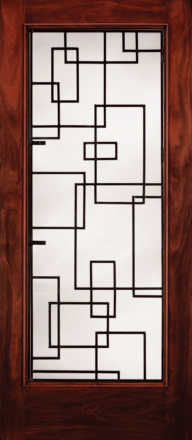 Best 25 asian stained glass panels ideas on pinterest for Front door quilt pattern
