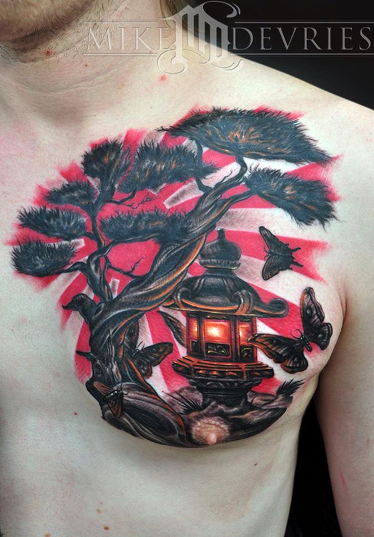 32 best japanese rising sun tattoo meaning images on pinterest rising sun tattoos tatoos and. Black Bedroom Furniture Sets. Home Design Ideas