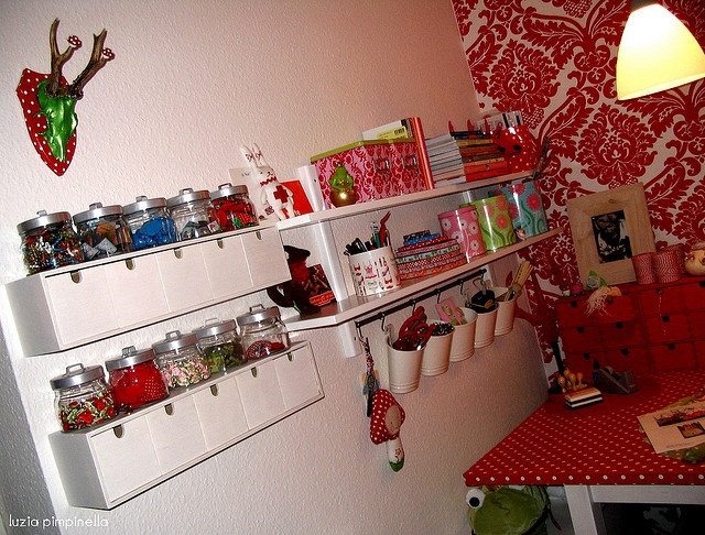 About Todo En Orden On Pinterest Recycling Crafts And Crafting