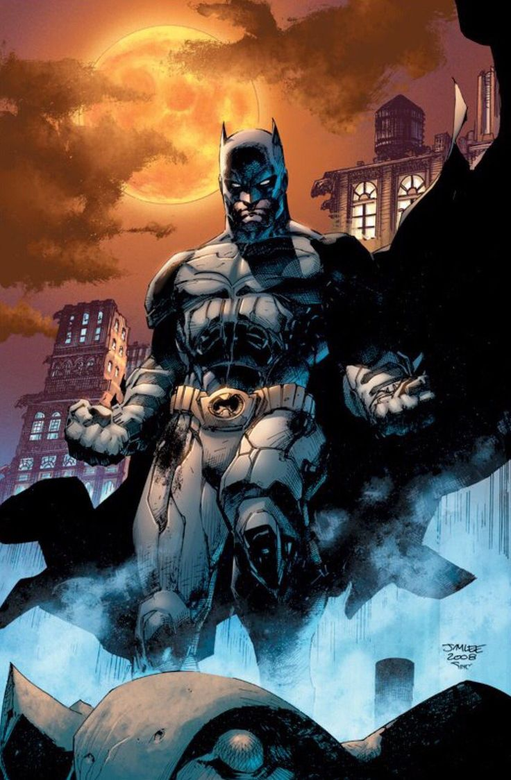 I am batman - Visit to grab an amazing super hero shirt now on sale!