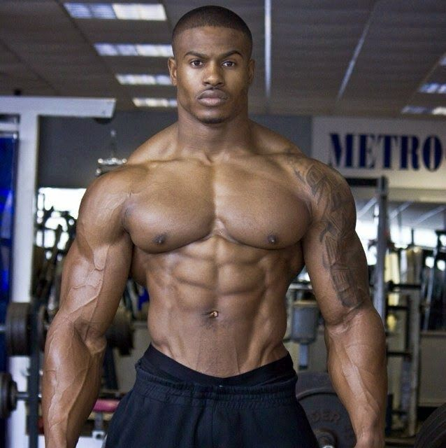 13 Best Simeon Panda Images On Pinterest Black Man Hot Chocolate And Hot Fudge