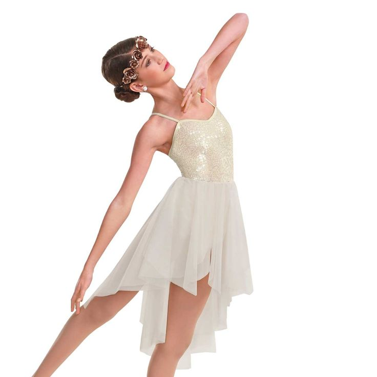 1763 Best Images About Dancing On Pinterest Contemporary Costumes Jazz And Dance Recital Costumes