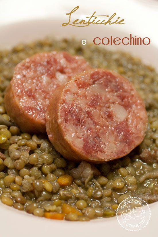 lenticchie-e-cotechino