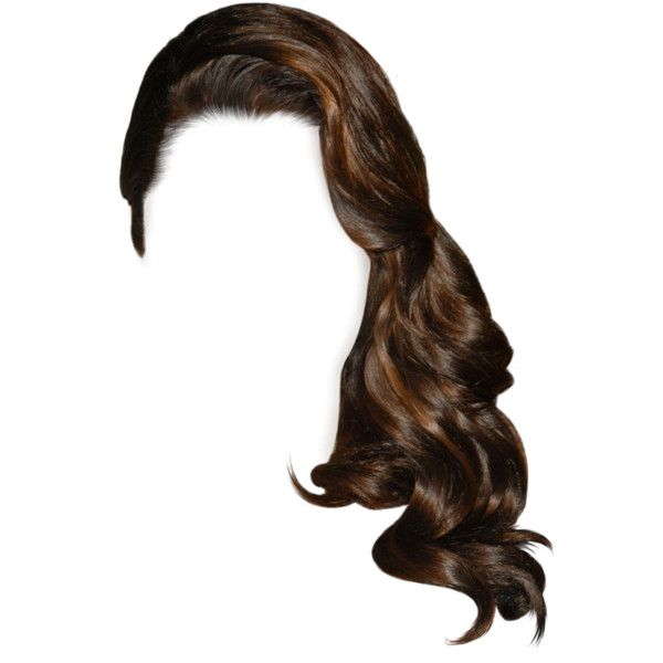 23 Best Photoshop Hair Png Images On Pinterest Hair Png Photoshop And Doll Hair