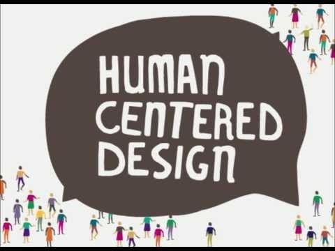 Human Centered Design, Grameen style
