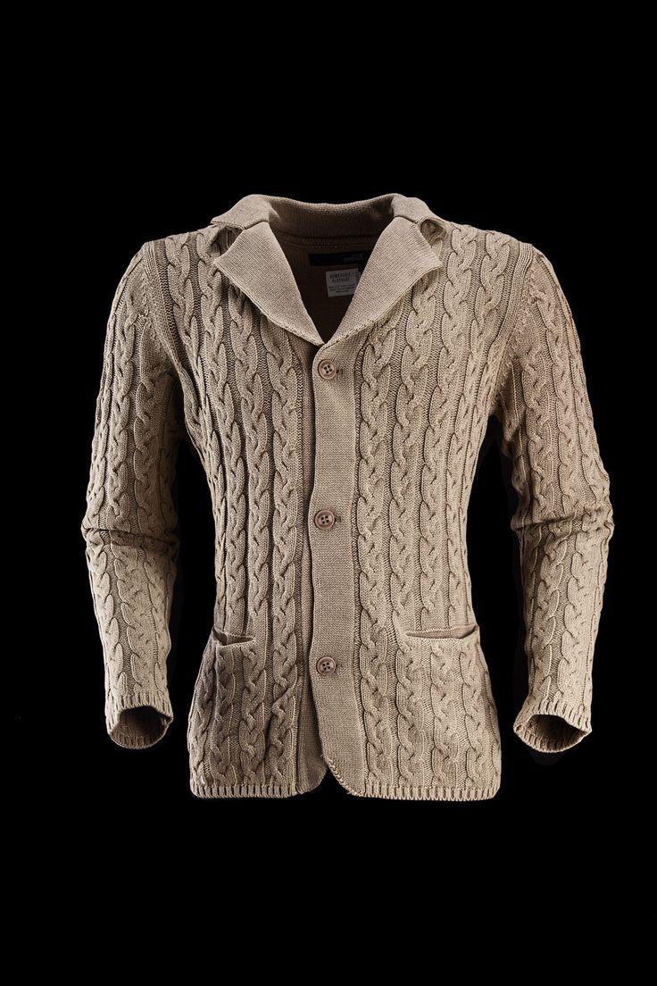 #maglioneuomo #saldinvernali #bomboogie #sweaterman #wintersales