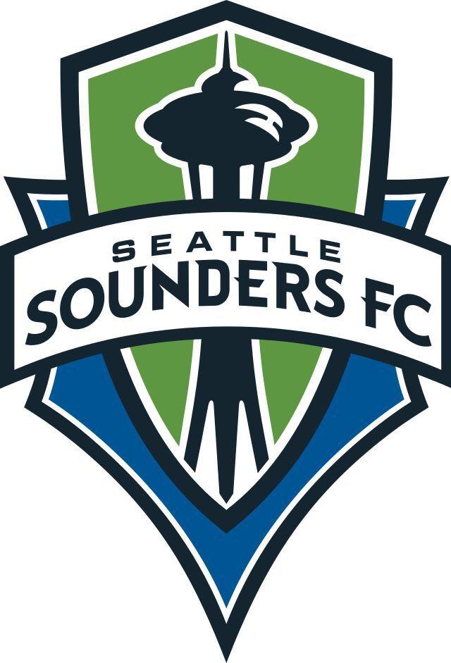 2009, Seattle Sounders FC, (Seattle, Washington), Stadium: CenturyLink Field 1 #SeattleSoundersFC #Seattle #MLS (L1096)
