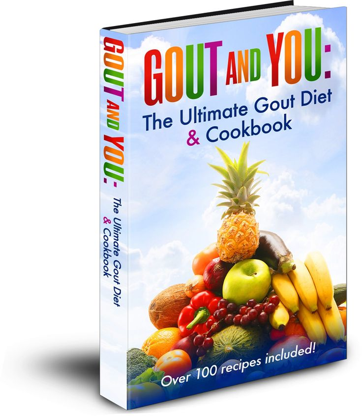 gout hip flexor high uric acid symptoms fatigue what food to avoid when uric acid is high