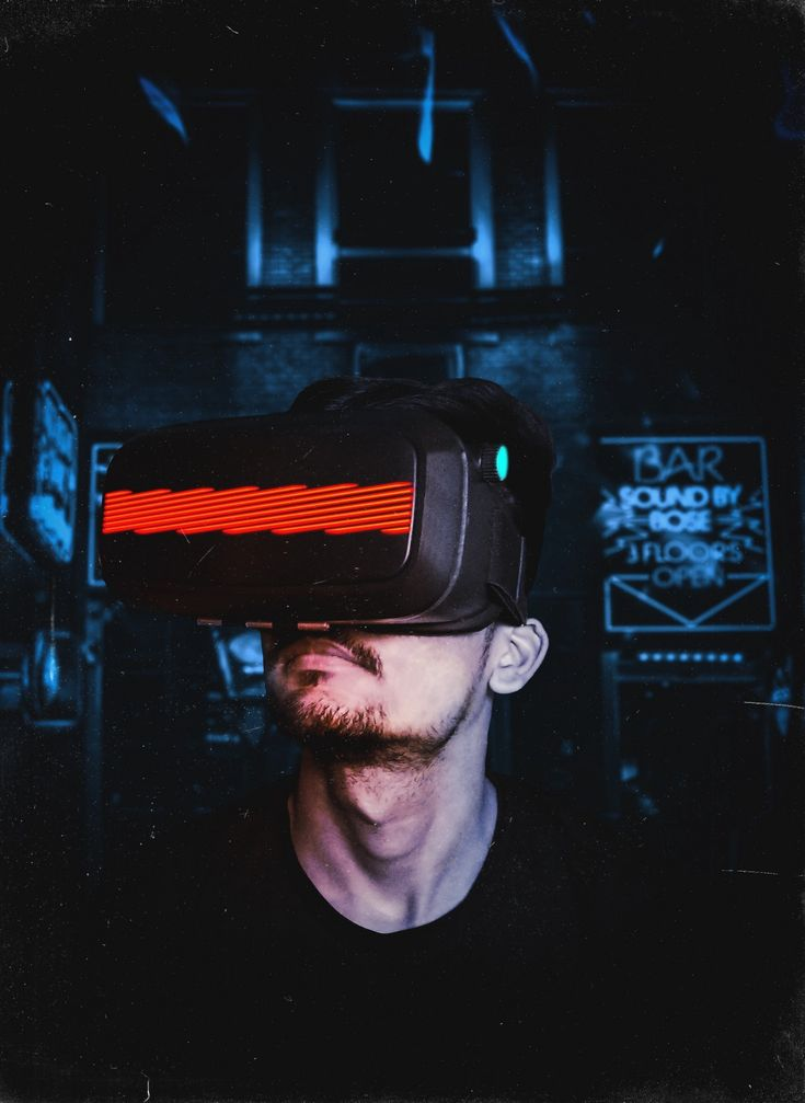 Oculus Quest Expands Extended Reality Possibilities for