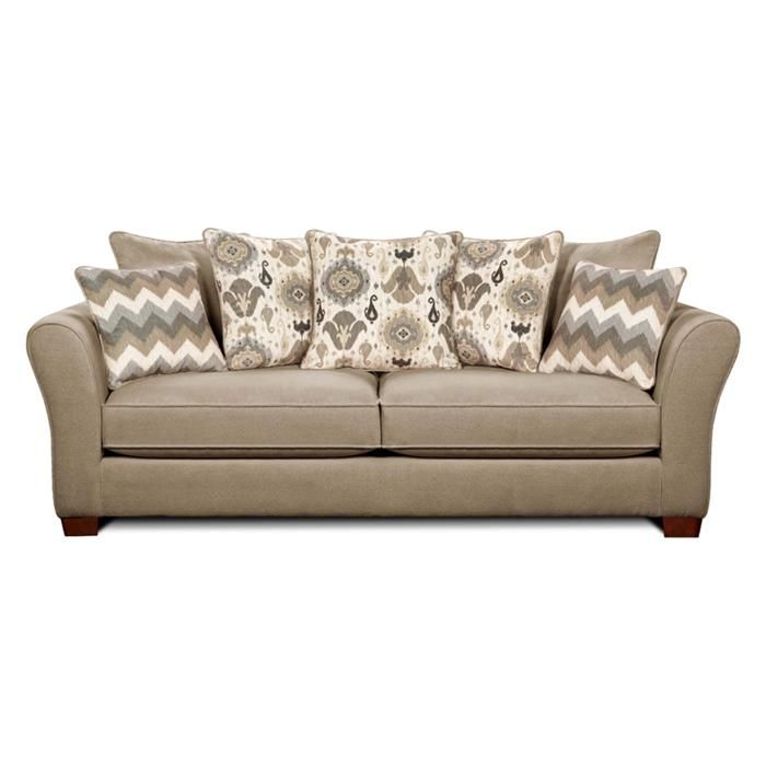 Sofa Mart Lakewood Contemporary Bed Sectional 18 Best Furniture Images On Pinterest | Canapes, Nebraska ...