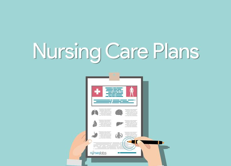 The 25+ best Nursing care ideas on Pinterest Care plans, Rn - nursing care plan example