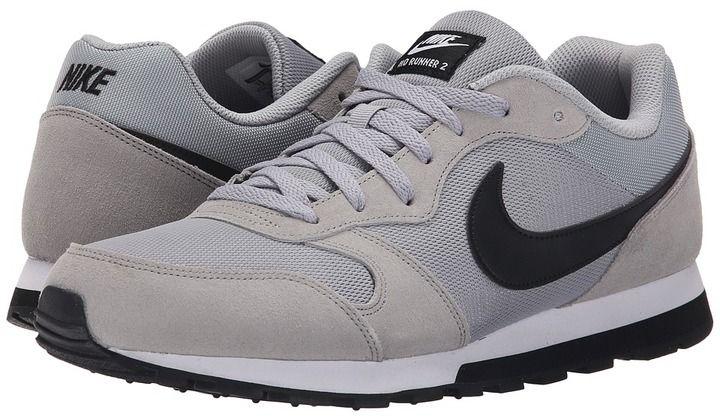 Nike MD Runner 2 Men's Classic Shoes