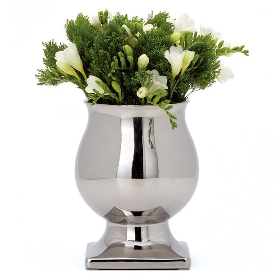 The Talia Urn Vase - Tall from Urban Barn is a unique home décor item. Urban Barn carries a variety of Foliage & Vases and other  Accents furnishings.