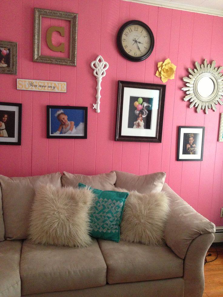 Exelent Teal Living Rooms Festooning - Living Room Designs ...