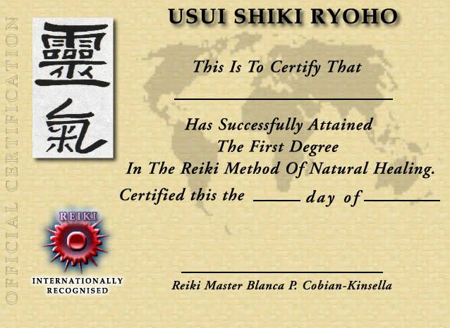 11 best certificate borders images on Pinterest Certificate, Reiki - copy chinese marriage certificate translation template