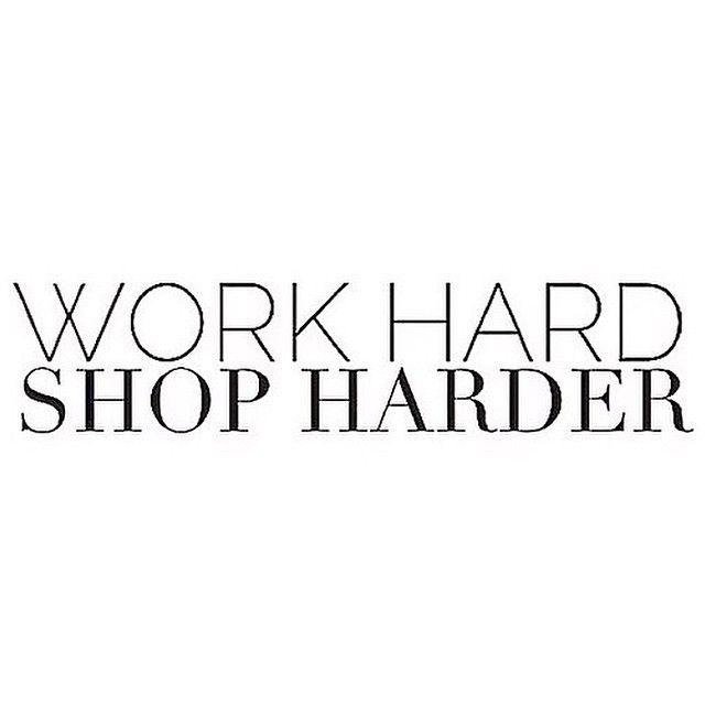 Cómo hacer un buen retail therapy y salir feliz y favorecida! http://www.deseobeauty.com/compra-por-menos/gran-haul-belleza-y-moday-como-practicar-el-retail-therapy/