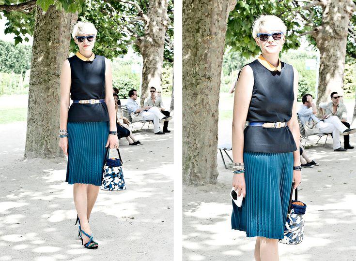 paris based freelance stylist elisa nalin 34 - Freelance Stylist