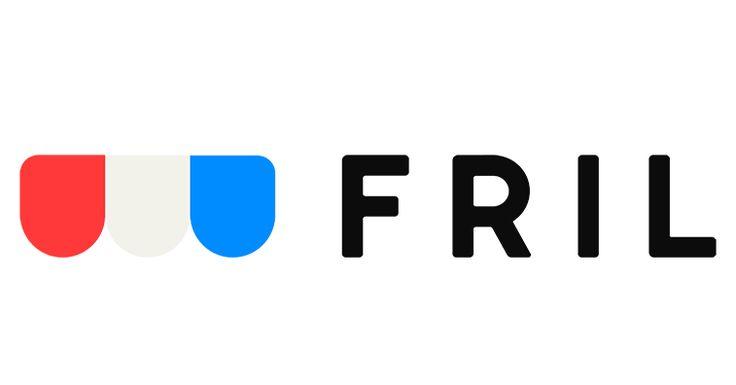 フリル】登録方法!手数料無料でおすすめフリマアプリ! | フリマ ...